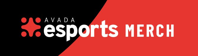 esports-merchandise-header