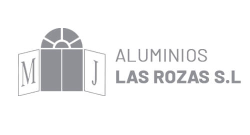 03-aluminios-las-rozas