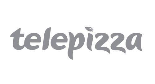 07-telepizza