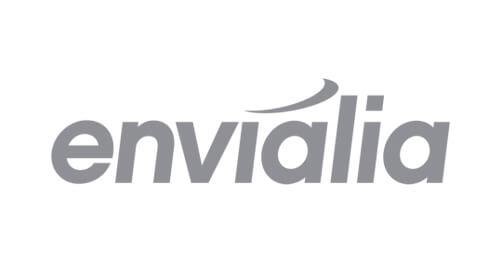 12-envialia