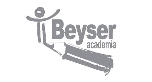 13-beyser