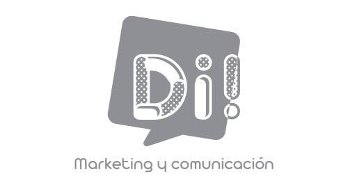 15-dominio-interactivo
