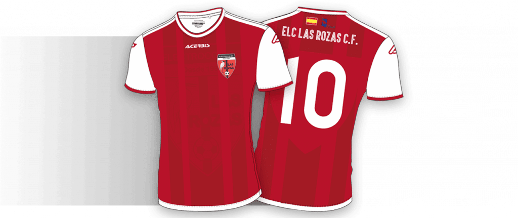 acerbis-merchand_camisetas