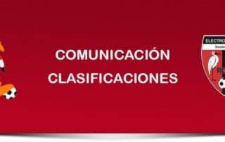 comunicacion-clasificaciones