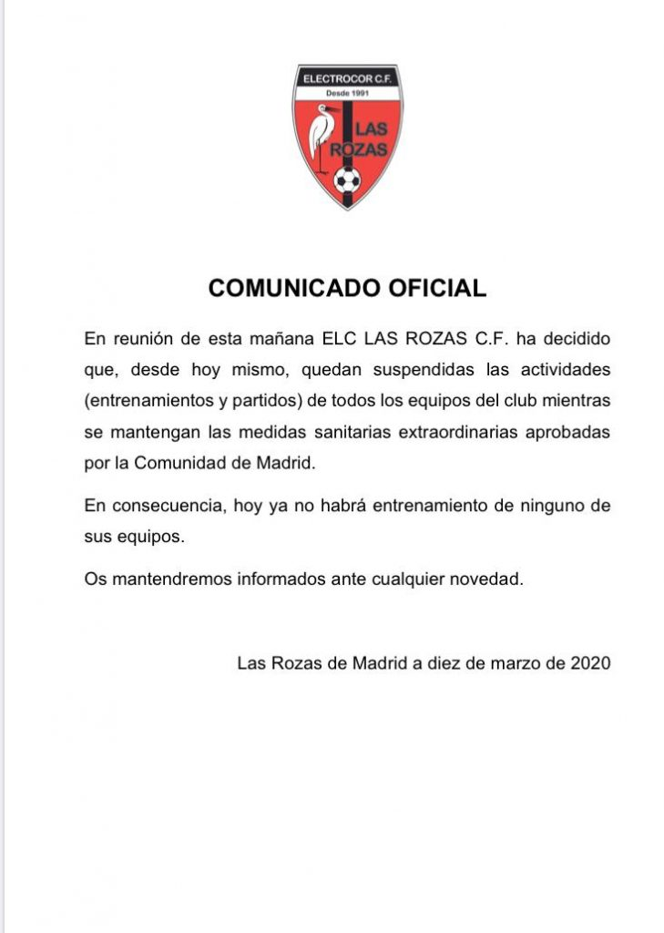 comunicado_oficial_coronavirus