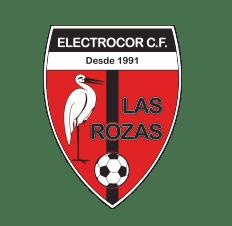 elc-las-rozas_escudo