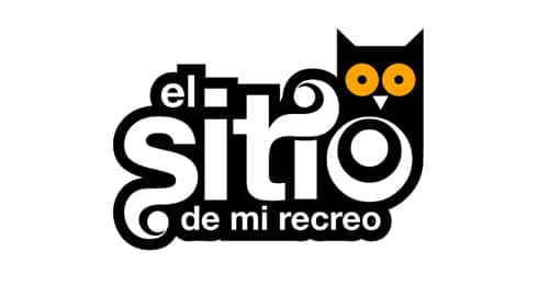 01-elsitio-de-mi-recreo_slide