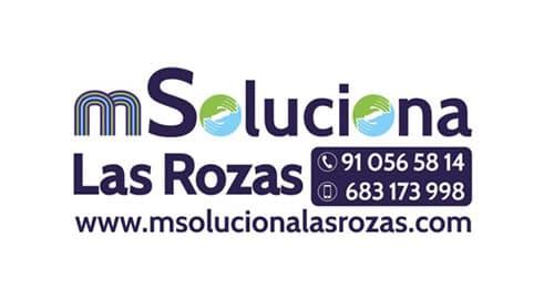 02-msoluciona_slide