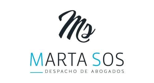 05-marta-sos_slide