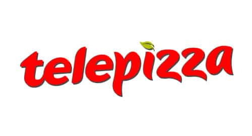 08-telepizza_slide