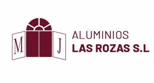 10-aluminios-las-rozas_slide