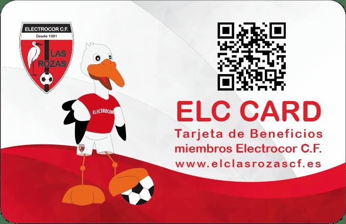 ELC_Card