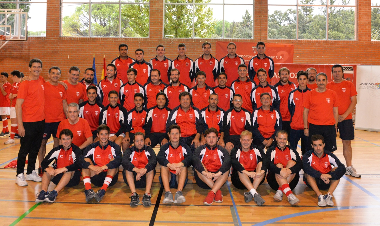 Todos_entrenadores_2016