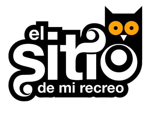 el-sitio-de-mi-recreo-logo