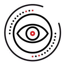 iconos-filosofia-vision