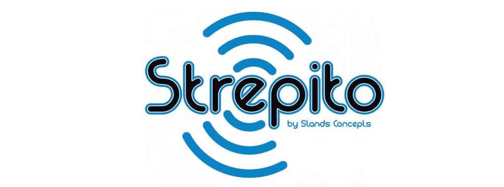strepito-banner