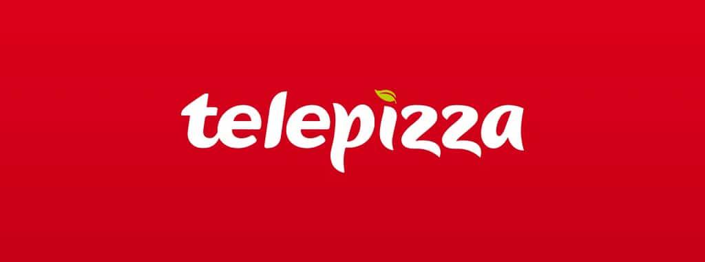 telepizza-banner