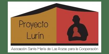 acciones-solidarias-logo-lurin