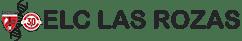 elclasrozascf Logo
